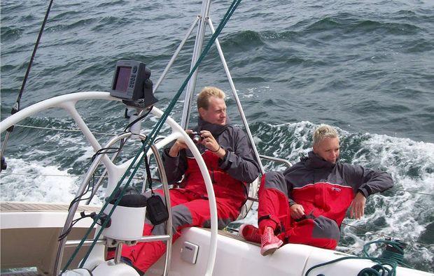 segelurlaub-stralsund-schiff