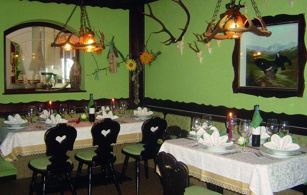zauberhafte-unterkuenfte-innerkrems-restaurant