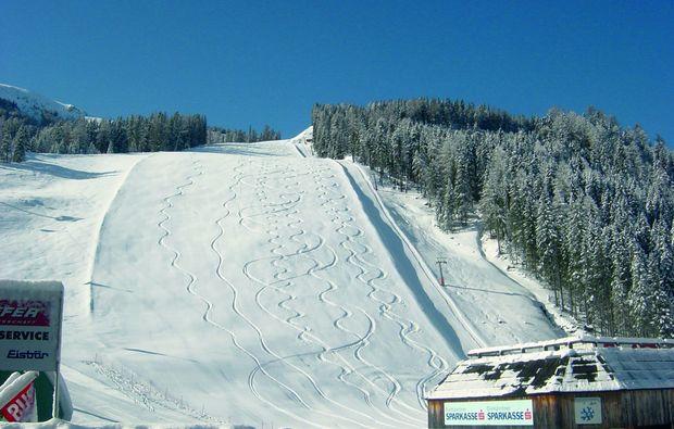zauberhafte-unterkuenfte-innerkrems-ski