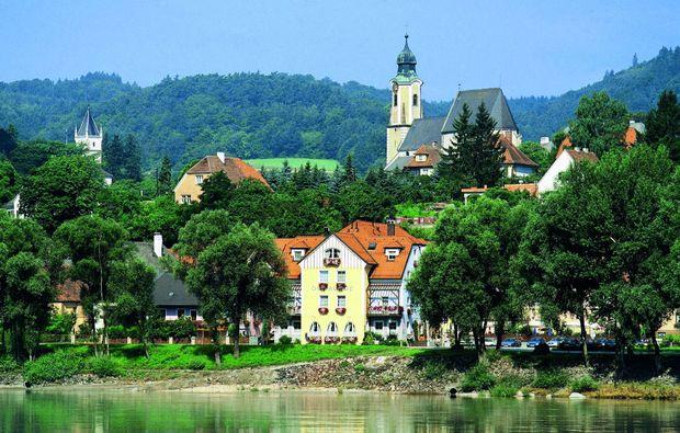 schlemmen-traeumen-emmersdorf-an-der-donau-hotel