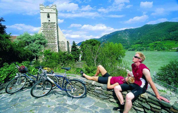 schlemmen-traeumen-emmersdorf-an-der-donau-rad-tour