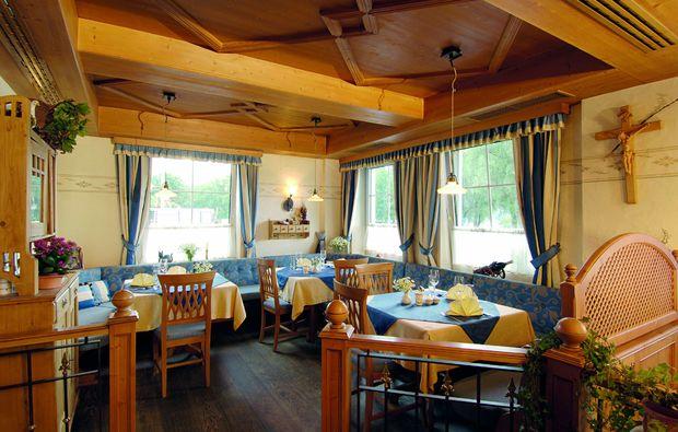 schlemmen-traeumen-emmersdorf-an-der-donau-restaurant