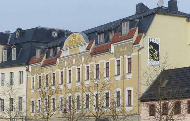 romantikwochenende-bad-koestritz-hotel-aussicht