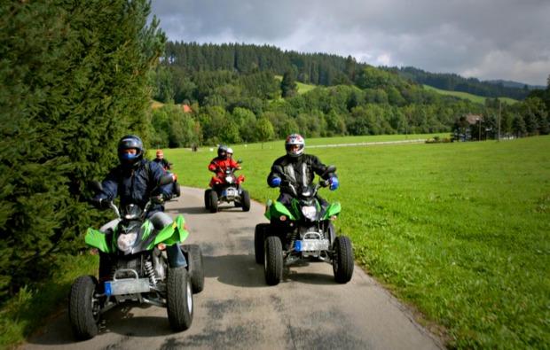 kanu-quad-tour-krugzell-action