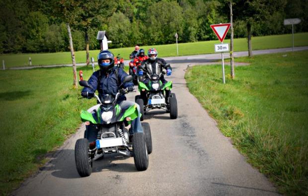 kanu-quad-tour-krugzell-adrenalin