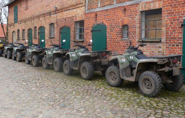 quad-tour-pankow-fahren