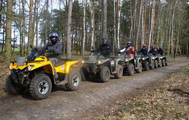 quad-tour-pankow-offroad