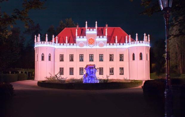 sleeperoo-uebernachtung-bad-reichenschwand-nachts
