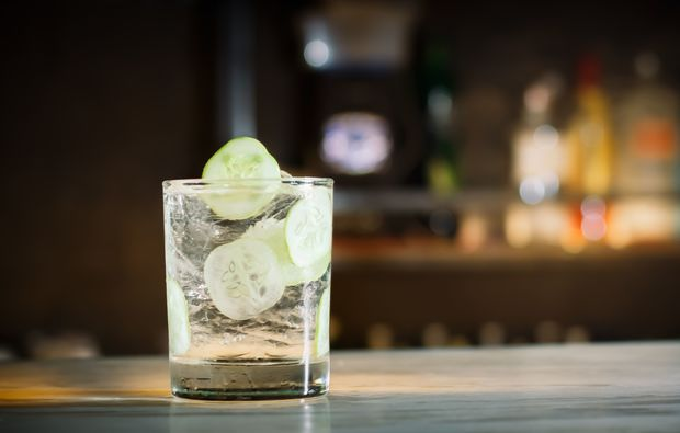 gin-tasting-hamburg-verkostung