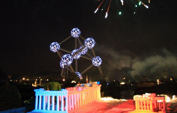 freizeitpark-bruessel-leuchten