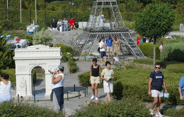 freizeitpark-bruessel-park