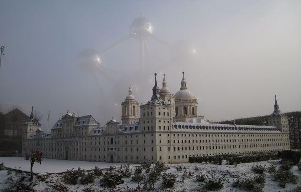 freizeitpark-bruessel-winter