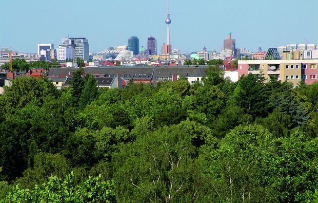 staedtetrips-berlin-berlin