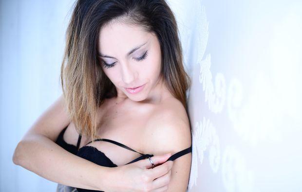 erotisches-fotoshooting-muenchen-erotisch