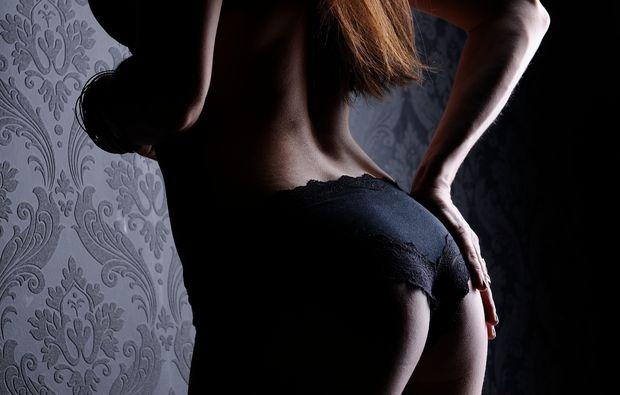 erotisches-fotoshooting-muenchen-shooting