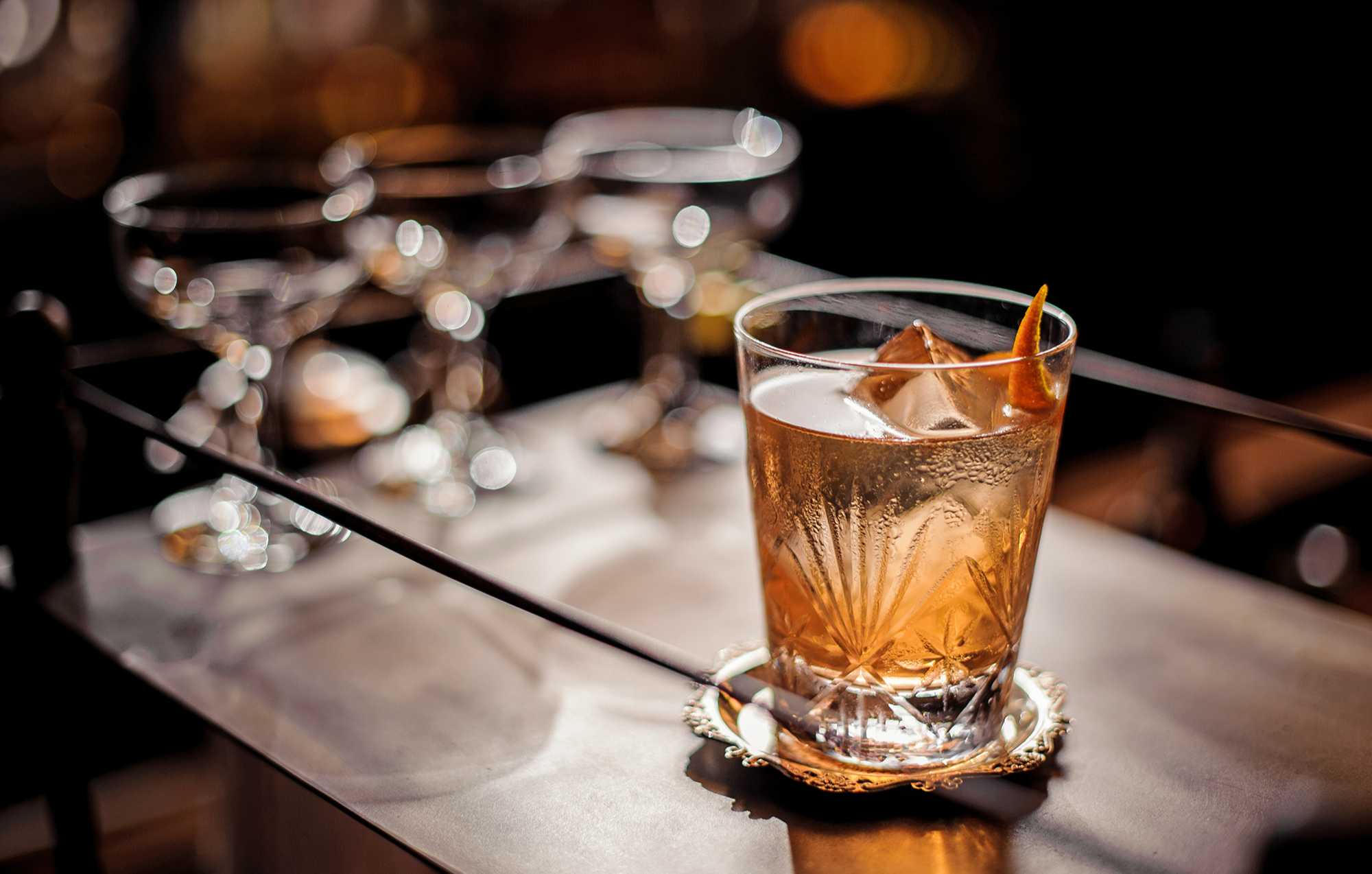 gin-tasting-online-bg2