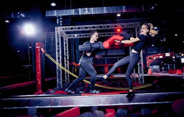 funsport-trampolin-wiesbaden-balance