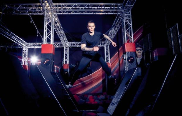 funsport-trampolin-wiesbaden-fun