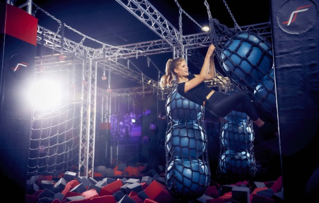 funsport-trampolin-wiesbaden-spass