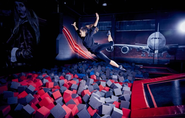funsport-trampolin-wiesbaden-springen
