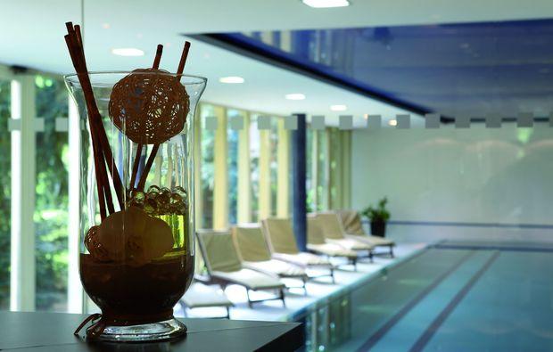 wellnesshotels-bad-nauheim-bei-frankfurt-hotel