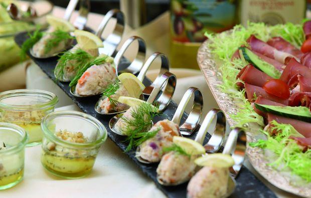 wellnesshotels-bad-nauheim-bei-frankfurt-salat