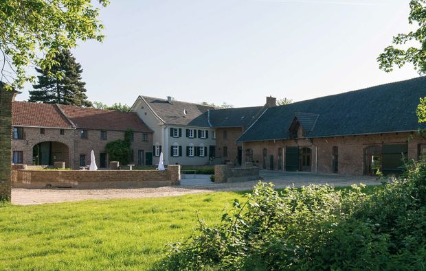 gourmetreise-bedburg-hotel
