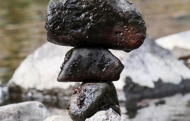 fotokurs-wuppertal-steine