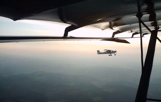 trike-rundflug-iserlohn-drachentrike