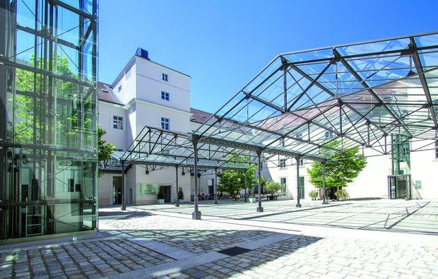 kuschelwochenende-hainburg-ad-donau-hof