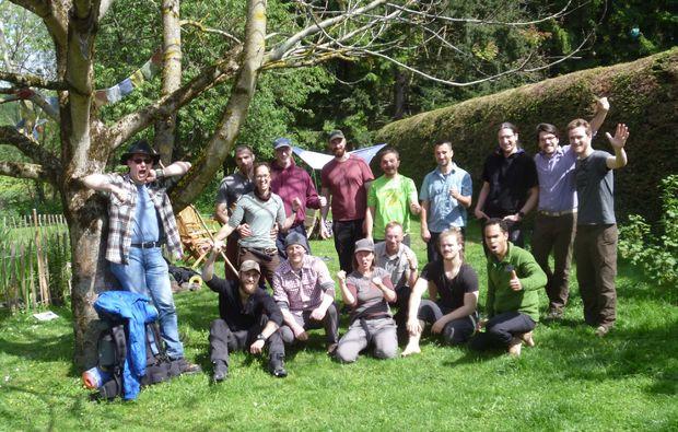 survival-training-greifenstein-tag-abenteuer