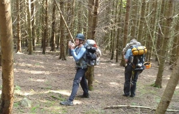 survival-training-greifenstein-tag-westerwald