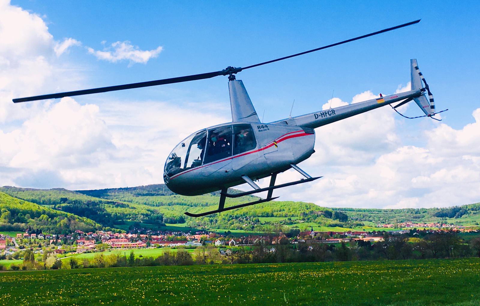 hubschrauber-rundflug-kyffhaeuser-bg1