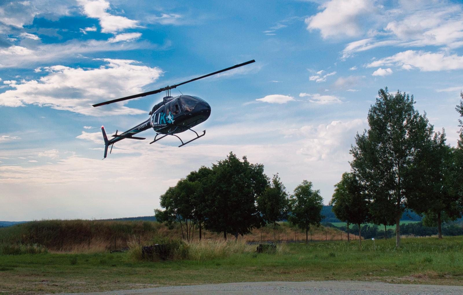 hubschrauber-rundflug-kyffhaeuser-bg2