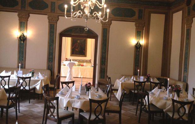 traumtag-fuer-zwei-in-regensburg-dinner