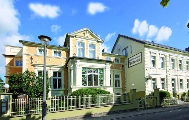 candle-light-dinner-fuer-zwei-haldensleben-bei-magdeburg-hotel