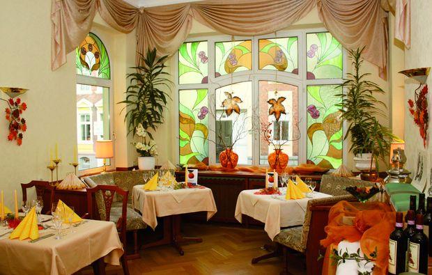 candle-light-dinner-fuer-zwei-haldensleben-bei-magdeburg-restaurant