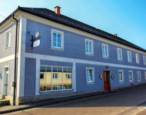 Kurzurlaub Kollmitzberg