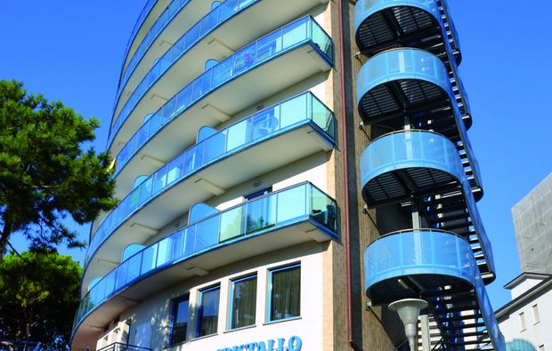 kurzurlaub-am-meer-lignano-sabbiadoro-hotel