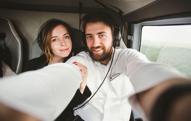 romantik-hubschrauber-rundflug-erlebnis-burbach