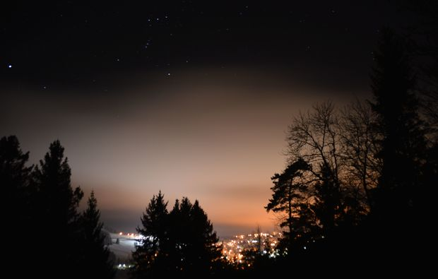 wandertouren-schoemberg-nachts