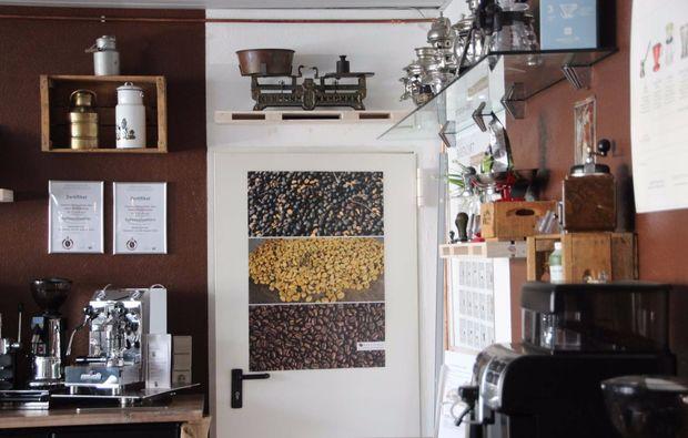 kaffeeseminar-gaeufelden-nebringen-cafe