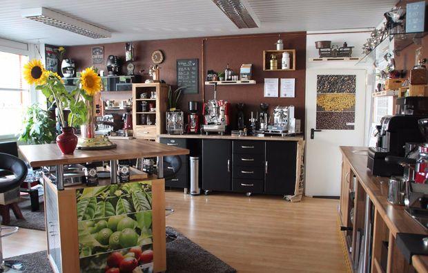 kaffeeseminar-gaeufelden-nebringen-cafekurs