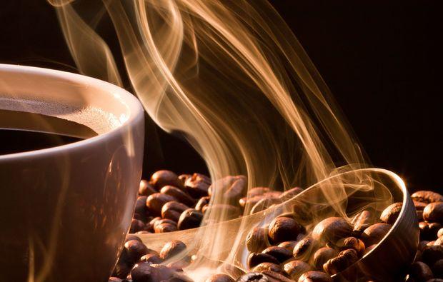 kaffeeseminar-gaeufelden-nebringen-kurs