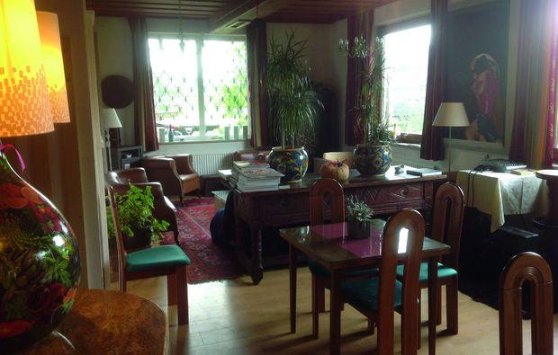 zauberhafte-unterkuenfte-mariahof-restaurant