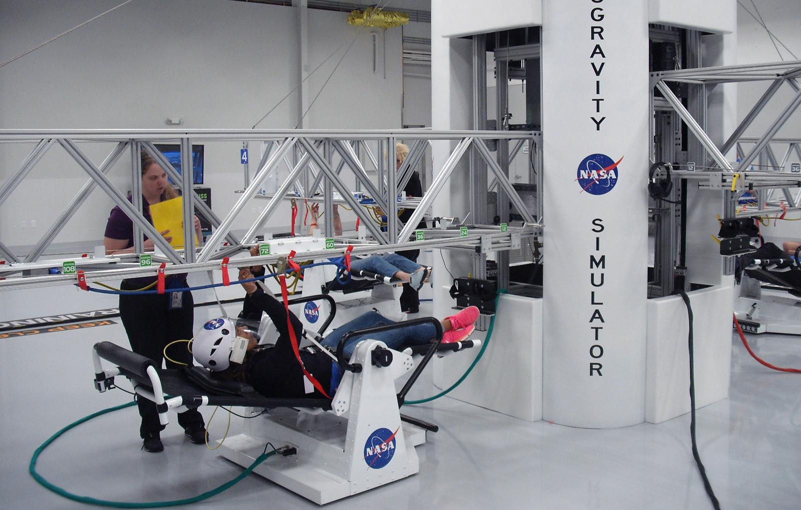 astronauten-training-in-orlando-5-tage-nasa-bg2