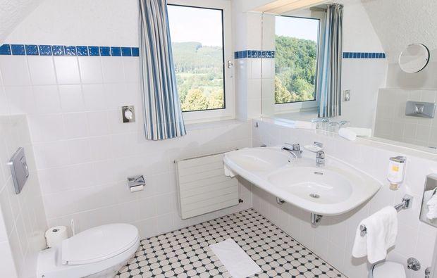 romantikwochenende-schmallenberg-bad