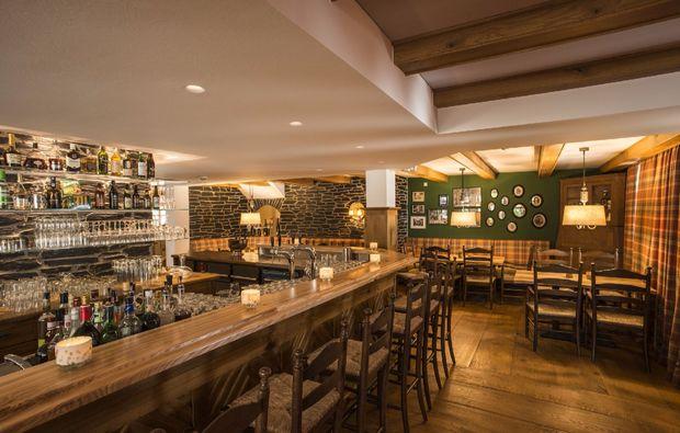 romantikwochenende-schmallenberg-bar