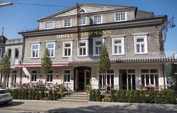romantikwochenende-schmallenberg-hotel