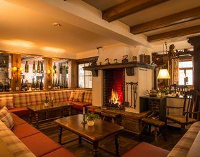 Romantikwochenende - 1 ÜN - Schmallenberg Hotel Störmann